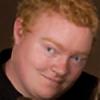 LoreDarkclaw's avatar