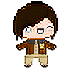 Loree-the-weirdoo's avatar