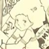 LoreeDee's avatar