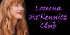 LoreenaMcKennittClub