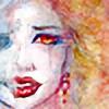 lorefachin's avatar