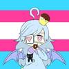 LoreiMagica's avatar