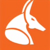 Lorekings's avatar