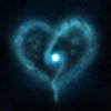 lorelai182003's avatar