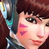 Lorelai255's avatar