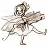 Lorelai3's avatar