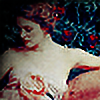 lorelay91's avatar