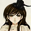 LORELEI-LilyPrincess's avatar