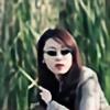 lorelei8cheung's avatar