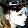 LoreleiDark's avatar