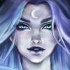 LoreleiMariee's avatar