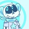 LoreleithePoptart's avatar