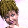 LoreleiVonBork's avatar