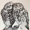 Loreleydatura's avatar