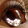 LoreleyLuna's avatar