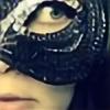 loreliebe's avatar