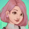 lorellamagic's avatar
