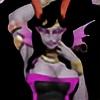 Lorelle36's avatar