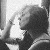 Lorelyne's avatar