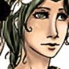 loremanifesto's avatar