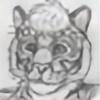 LoreMaster01's avatar
