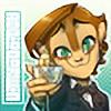 Loren-Farlow's avatar