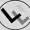 Loren-Lauren's avatar
