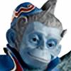 Loren86's avatar