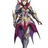 loren9552's avatar