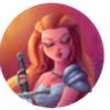 LorenaAzpiri's avatar