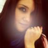 lorenadiwa's avatar