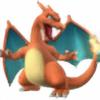 lorenafliurt's avatar