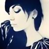 lorenaflorina's avatar
