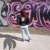 LorenaRodriguez2585's avatar