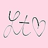 LorenaTerryArtist's avatar