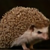 LorencoLag's avatar