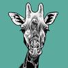 lorendowding's avatar