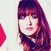 Lorenia3's avatar