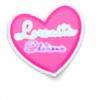 LorenitaEditions's avatar