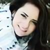 Lorenn's avatar