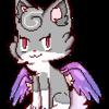 LorennnaMakesShimeji's avatar