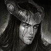 LorennTyr's avatar
