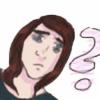 LoreNom's avatar