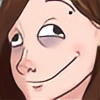 LorenzacX's avatar