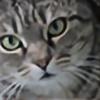 lorenzArts's avatar