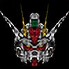 LORENZIUM's avatar