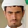 Lorenzo-Diminishido's avatar