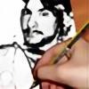 LorenzoAyuso's avatar