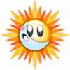 LorenzoDiFolco's avatar