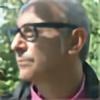 LorenzoDiMauro's avatar